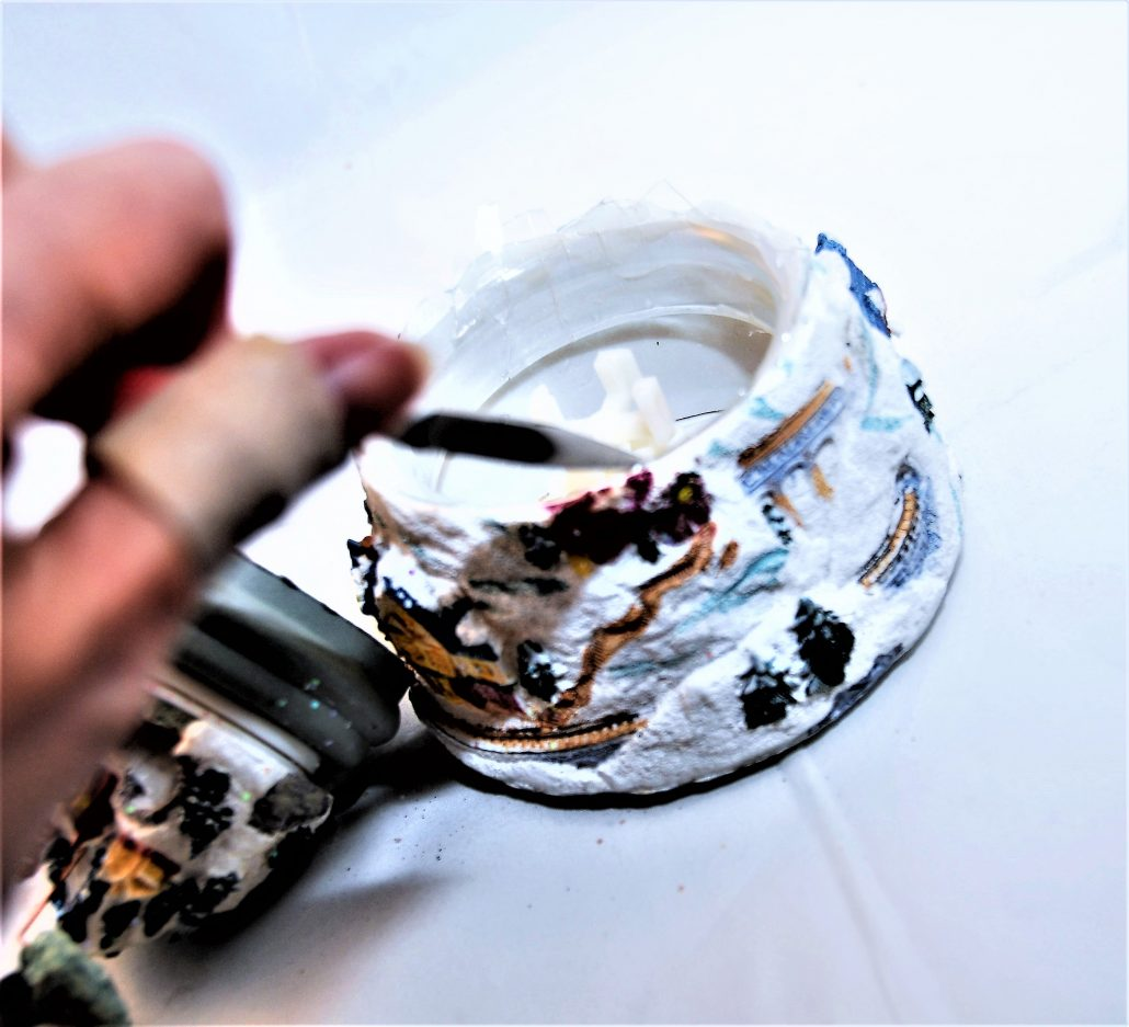 glas schneekugel reparieren schneekugel reparieren. Black Bedroom Furniture Sets. Home Design Ideas